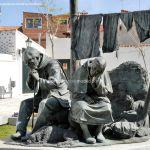 Foto Monumento a nuestra raíces 3