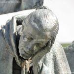 Foto Monumento a nuestra raíces 6