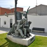 Foto Monumento a nuestra raíces 8