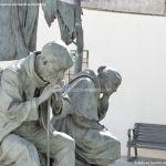 Foto Monumento a nuestra raíces 9