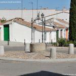 Foto Pozo de los Barrancos 1