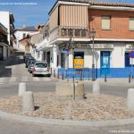Foto Pozo de los Barrancos 2