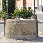 Foto Pozo de los Barrancos 4