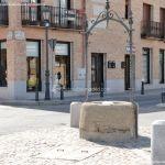 Foto Pozo de los Barrancos 5