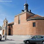 Foto Iglesia de San José de Navalcarnero 1