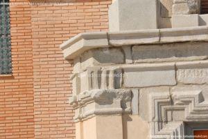 Foto Iglesia de San José de Navalcarnero 6