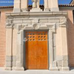 Foto Iglesia de San José de Navalcarnero 18