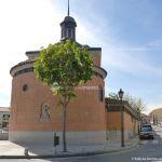 Foto Iglesia de San José de Navalcarnero 33