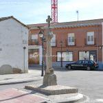 Foto Cruz del Caño 1