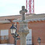Foto Cruz del Caño 2