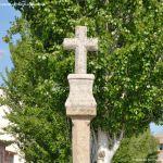 Foto Cruz del Caño 5