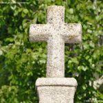 Foto Cruz del Caño 6