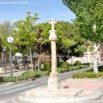 Foto Cruz del Caño 7