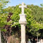 Foto Cruz del Caño 9