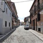 Foto Calle de la Cruz Verde 2