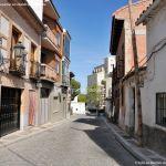 Foto Calle de la Cruz Verde 3