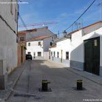 Foto Calle de la Cruz Verde 5