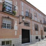 Foto Calle de la Cruz Verde 6