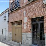 Foto Calle de la Cruz Verde 7
