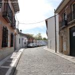 Foto Calle de la Cruz Verde 8