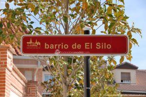 Foto Barrio de El Silo 3