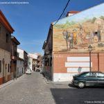 Foto Barrio de El Silo 5