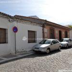 Foto Barrio de El Silo 6