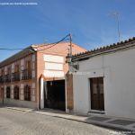 Foto Barrio de El Silo 7