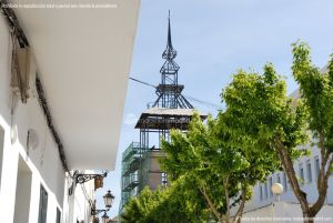 Foto Barrio de El Silo 10
