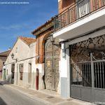 Foto Barrio de El Silo 11