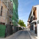 Foto Barrio de El Silo 13