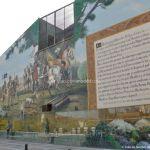 Foto Mural historia de Navalcarnero 5