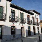 Foto Casa de la Lonja 2