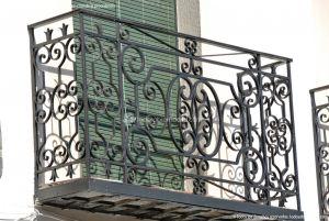 Foto Casa de la Lonja 3