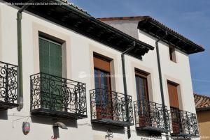 Foto Casa de la Lonja 4