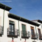 Foto Casa de la Lonja 5