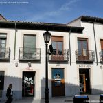 Foto Casa de la Lonja 6