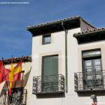 Foto Casa de la Lonja 7