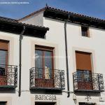 Foto Casa de la Lonja 8