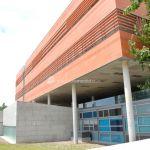 Foto Ayuntamiento de Rivas Vaciamadrid Servicios Administrativos 1
