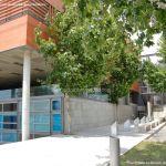 Foto Ayuntamiento de Rivas Vaciamadrid Servicios Administrativos 2