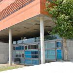 Foto Ayuntamiento de Rivas Vaciamadrid Servicios Administrativos 3