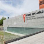 Foto Ayuntamiento de Rivas Vaciamadrid Servicios Administrativos 4