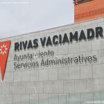 Foto Ayuntamiento de Rivas Vaciamadrid Servicios Administrativos 5