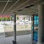 Foto Ayuntamiento de Rivas Vaciamadrid Servicios Administrativos 11