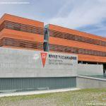 Foto Ayuntamiento de Rivas Vaciamadrid Servicios Administrativos 16