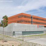 Foto Ayuntamiento de Rivas Vaciamadrid Servicios Administrativos 17