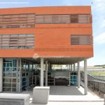 Foto Ayuntamiento de Rivas Vaciamadrid Servicios Administrativos 32