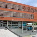 Foto Ayuntamiento de Rivas Vaciamadrid Servicios Administrativos 35