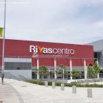Foto Centro Comercial Rivas Centro 2